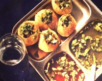 chaat_pic2