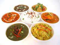 curries_pic1